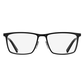Ανδρικά Γυαλιά Οράσεως Polaroid PLDD349_807_P02
