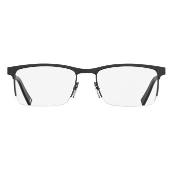 Ανδρικά Γυαλιά Οράσεως Polaroid PLDD350_003_P02