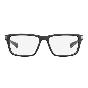 Ανδρικά Γυαλιά Οράσεως Polaroid PLDD354_003_P02