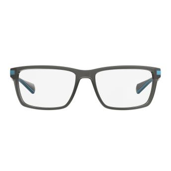Ανδρικά Γυαλιά Οράσεως Polaroid PLDD354_RIW_P02