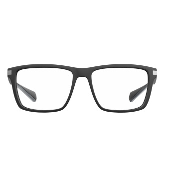 Ανδρικά Γυαλιά Οράσεως Polaroid PLDD355_003_P02