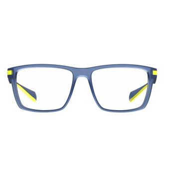 Ανδρικά Γυαλιά Οράσεως Polaroid PLDD355_FLL_P02