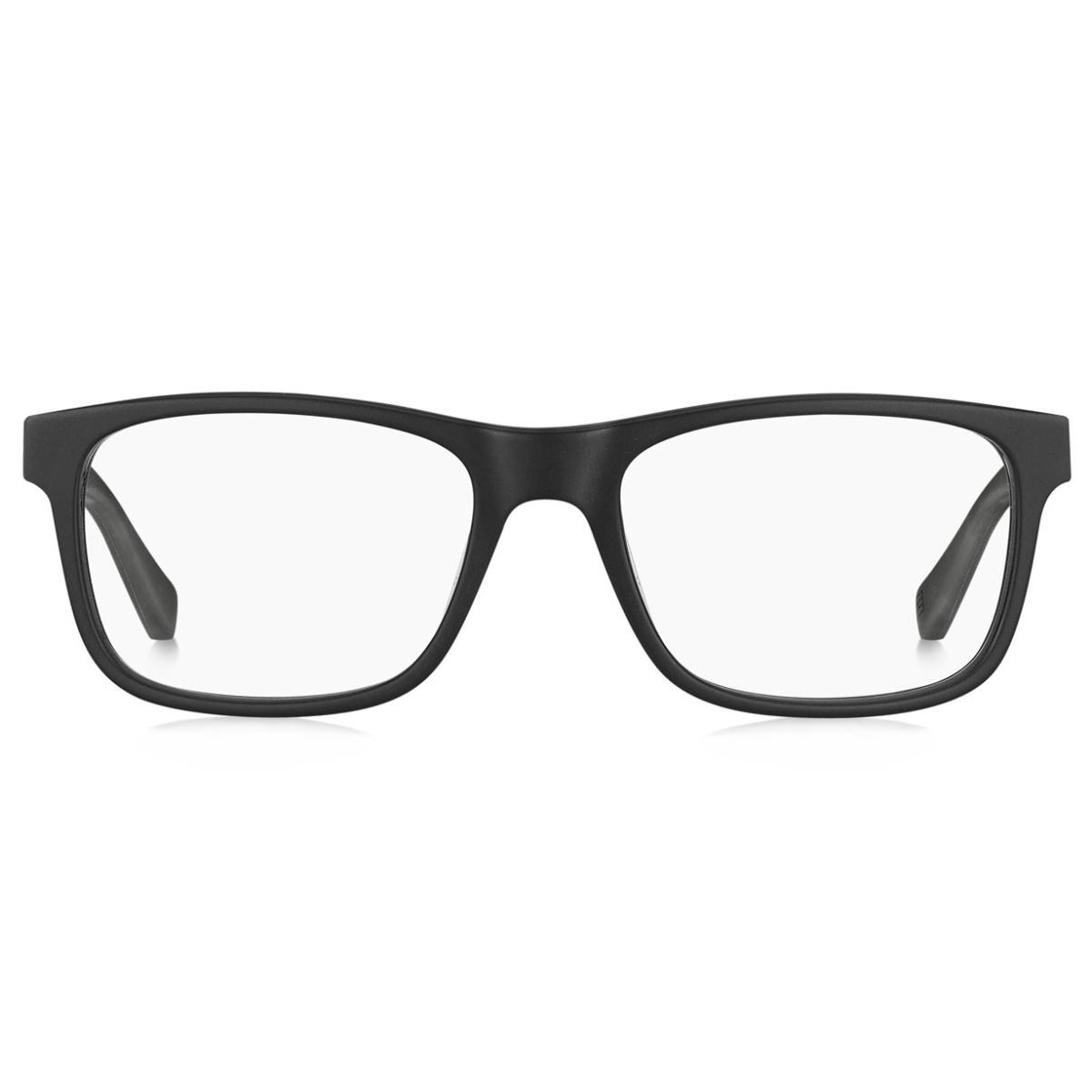 Ανδρικά Γυαλιά Οράσεως Tommy Hilfiger TH1282_KUN_P02