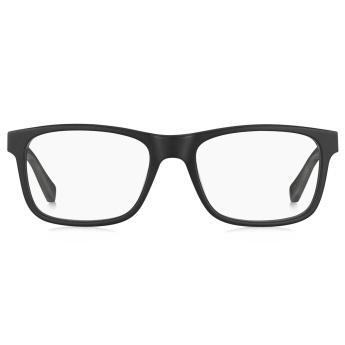 Tommy Hilfiger TH 1282 Prescription Glasses