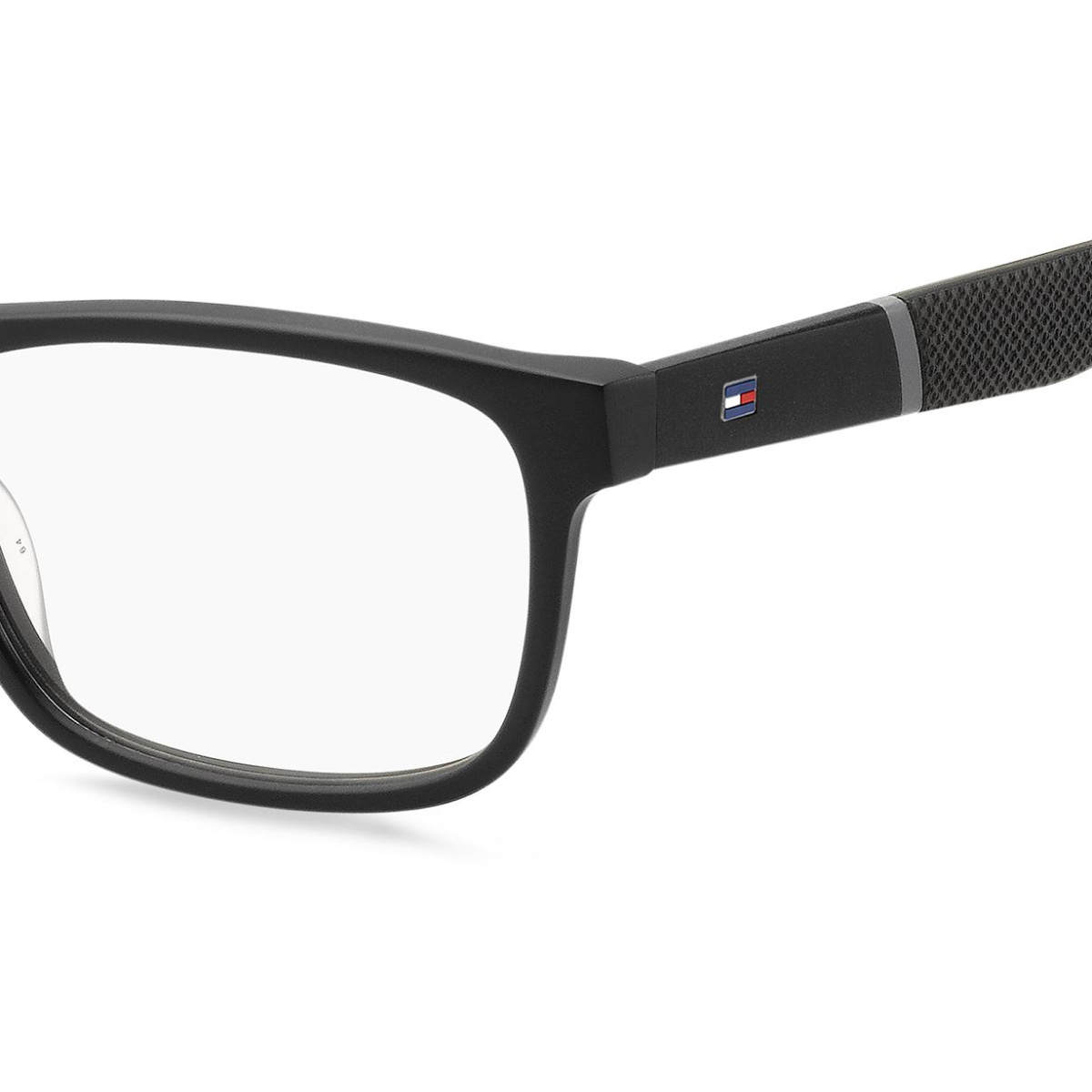 Ανδρικά Γυαλιά Οράσεως Tommy Hilfiger TH1282_KUN_P07