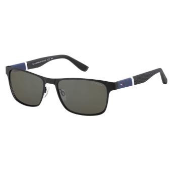 Tommy Hilfiger TH 1283/S Sunglasses