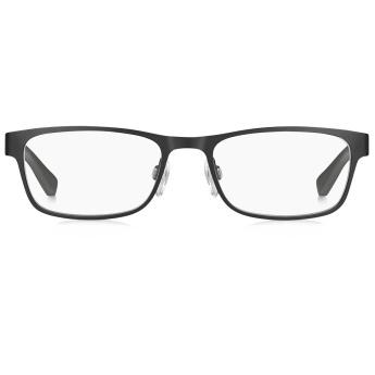 Ανδρικά Γυαλιά Οράσεως Tommy Hilfiger TH1284_FO3_P02
