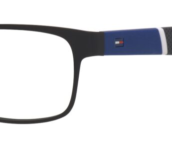 Tommy Hilfiger TH 1284 Prescription Glasses