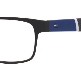 Ανδρικά Γυαλιά Οράσεως Tommy Hilfiger TH1284_FO3_P06
