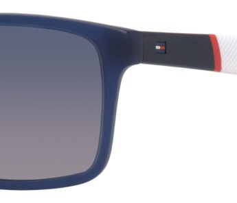 Tommy Hilfiger TH 1405/S Sunglasses