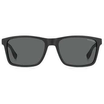 Ανδρικά Γυαλιά Ηλίου TH1405S_KUNP9_P02