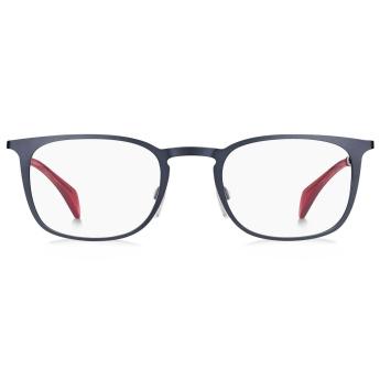 Tommy Hilfiger TH 1473 Prescription Glasses