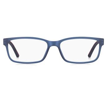 Tommy Hilfiger TH 1495 Prescription Glasses