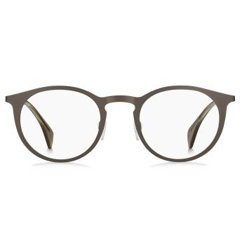 Ανδρικά Γυαλιά Οράσεως Tommy Hilfiger TH1514_09Q_P02