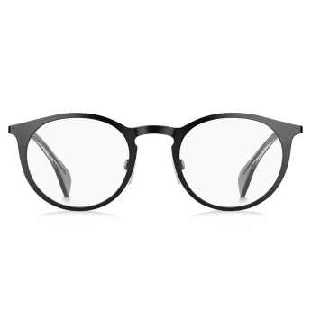Ανδρικά Γυαλιά Οράσεως Tommy Hilfiger TH1514_807_P02