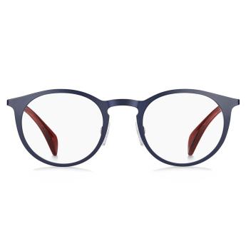 Ανδρικά Γυαλιά Οράσεως Tommy Hilfiger TH1514_PJP_P02