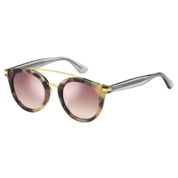 Γυναικεία Γυαλιά Ηλίου TH1517S_0T42S_P00