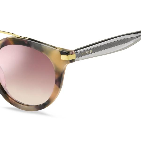 Γυναικεία Γυαλιά Ηλίου TH1517S_0T42S_P07