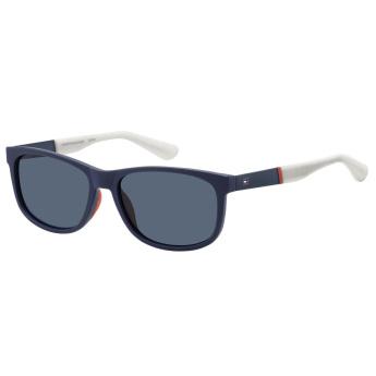 Ανδρικά Γυαλιά Ηλίου TH1520S_RCTKU_P00