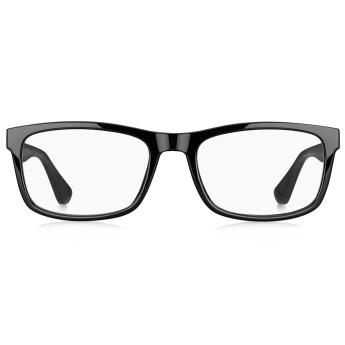 Ανδρικά Γυαλιά Οράσεως Tommy Hilfiger TH1522_807_P02