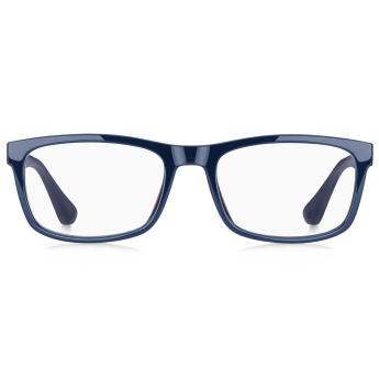 Ανδρικά Γυαλιά Οράσεως Tommy Hilfiger TH1522_PJP_P02