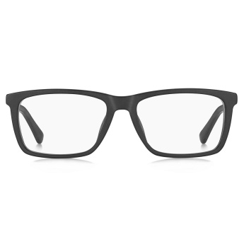 Ανδρικά Γυαλιά Οράσεως Tommy Hilfiger TH1527_003_P02