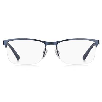 Ανδρικά Γυαλιά Οράσεως Tommy Hilfiger TH1528_PJP_P02