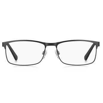 Ανδρικά Γυαλιά Οράσεως Tommy Hilfiger TH1529_003_P02