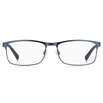 Ανδρικά Γυαλιά Οράσεως Tommy Hilfiger TH1529_PJP_P02
