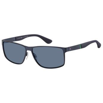 Tommy Hilfiger TH 1542/S Sunglasses