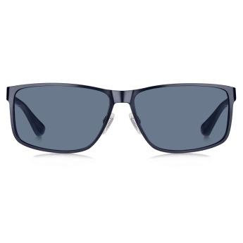 Ανδρικά Γυαλιά Ηλίου TH1542S_FLLKU_P02