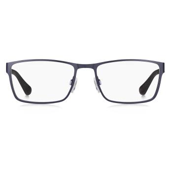 Ανδρικά Γυαλιά Οράσεως Tommy Hilfiger TH1543_PJP_P02