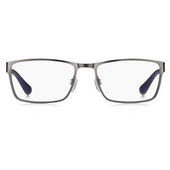 Ανδρικά Γυαλιά Οράσεως Tommy Hilfiger TH1543_R80_P02