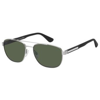 Ανδρικά Γυαλιά Ηλίου TH1544S_VGVQT_P00