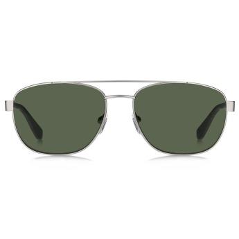 Ανδρικά Γυαλιά Ηλίου TH1544S_VGVQT_P02