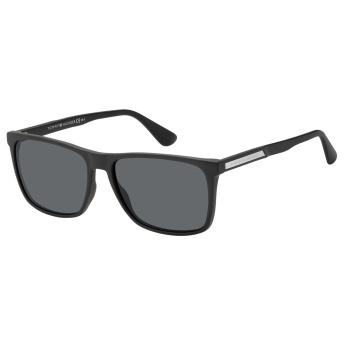 Ανδρικά Γυαλιά Ηλίου TH1547S_003IR_P00