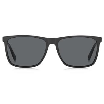 Ανδρικά Γυαλιά Ηλίου TH1547S_003IR_P02
