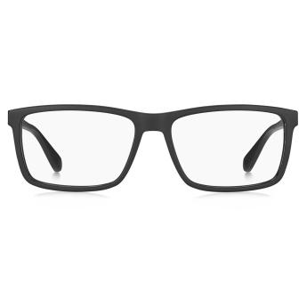 Ανδρικά Γυαλιά Οράσεως Tommy Hilfiger TH1549_003_P02
