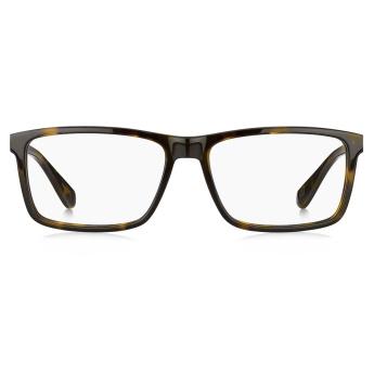Ανδρικά Γυαλιά Οράσεως Tommy Hilfiger TH1549_086_P02