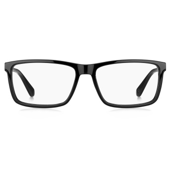 Ανδρικά Γυαλιά Οράσεως Tommy Hilfiger TH1549_807_P02