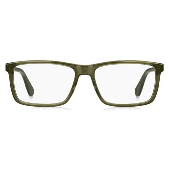Ανδρικά Γυαλιά Οράσεως Tommy Hilfiger TH1549_DLD_P02