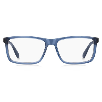 Ανδρικά Γυαλιά Οράσεως Tommy Hilfiger TH1549_PJP_P02