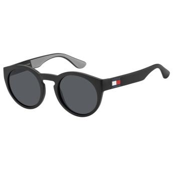 Tommy Hilfiger TH 1555/S Sunglasses