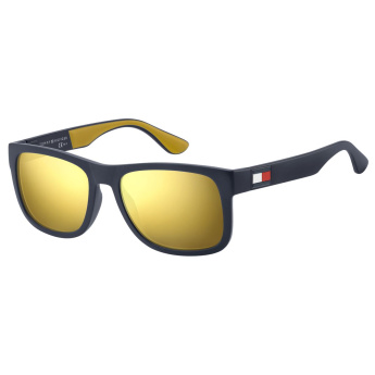 Tommy Hilfiger TH 1556/S Sunglasses