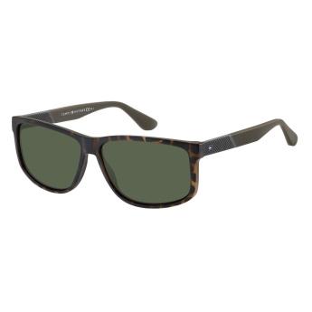 Ανδρικά Γυαλιά Ηλίου TH1560S_086QT_P00