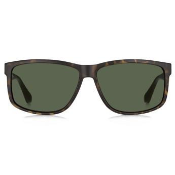 Ανδρικά Γυαλιά Ηλίου TH1560S_086QT_P02