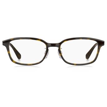 Ανδρικά Γυαλιά Οράσεως Tommy Hilfiger TH1565F_086_P02