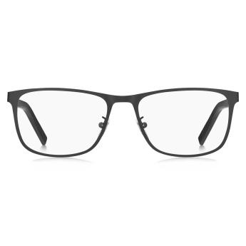 Ανδρικά Γυαλιά Οράσεως Tommy Hilfiger TH1576F_003_P02