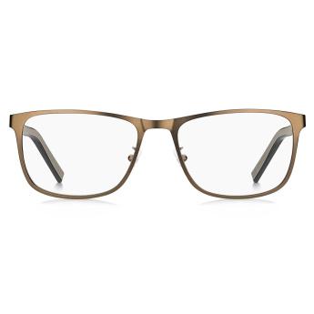 Ανδρικά Γυαλιά Οράσεως Tommy Hilfiger TH1576F_4IN_P02
