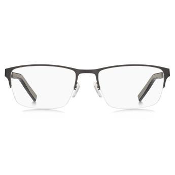 Ανδρικά Γυαλιά Οράσεως Tommy Hilfiger TH1577F_003_P02